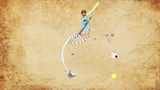 星の王子様8 故郷の星からの旅立ち 朗読・ナレーション・ボイスドラマ
