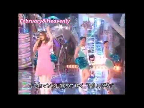 Tommy February6 - je t'aime ★ je t'aime [TV-SHOW] mp3