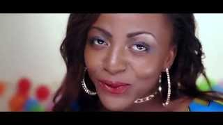 Katalina - Destiny - music Video