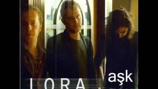 Lora - Kadın ( Akustik )