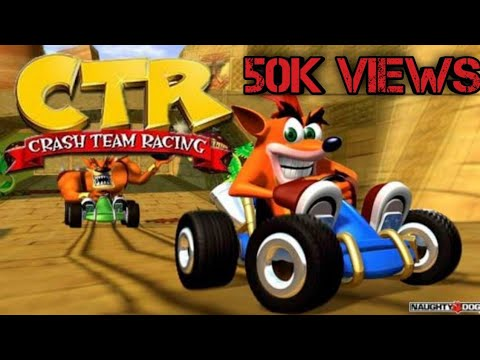 PC GRATUIT TEAM 01NET TÉLÉCHARGER JEUX CRASH RACING
