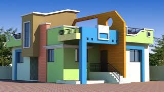 100 BEST HOME DESIGNS IDEAS