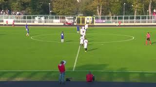 Serie D Girone D Imolese-Mezzolara 0-0