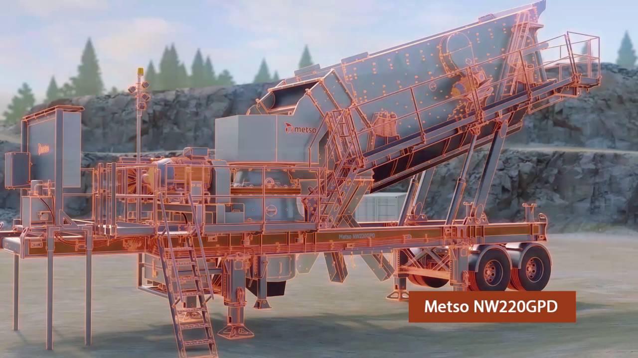 Дробильно сортировочная установка в Магадан дробилка роторная смд в Новомосковск