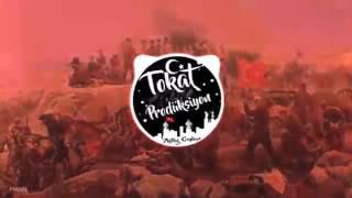 Telefon Zil Sesleri 2017 #4 HD Turkish style  SERİN Trap Bass Music