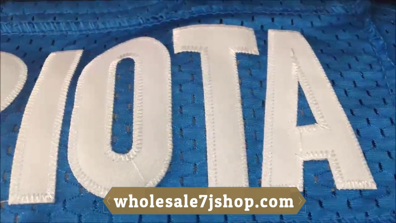 big sale a6656 737f6 Cheap Football Jerseys Best Quality From China Wholesale Free Shipping