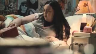 My Mad Fat Diary Capitulo 1 Primera Temporada Subtitulos