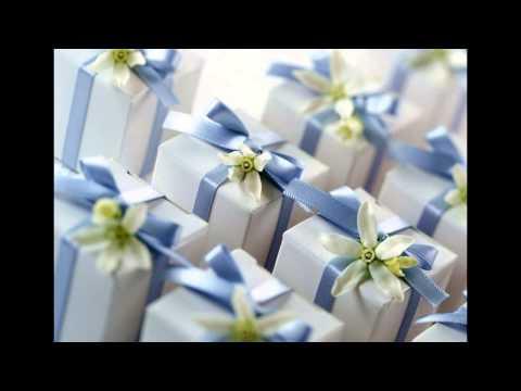 купить подарки на новый год киндер