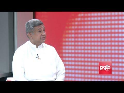 PURSO PAL: Envoy Discusses Sri Lanka's Victory In A Civil War