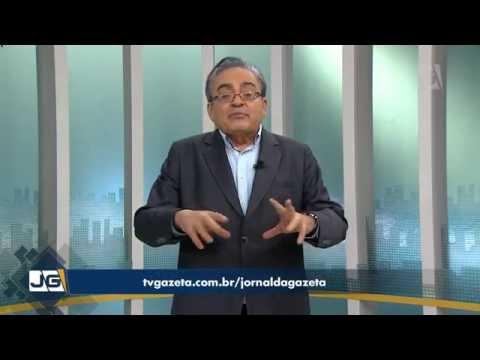 José Nêumanne Pinto/Atentados a políticos e jornais ameaçam democracia