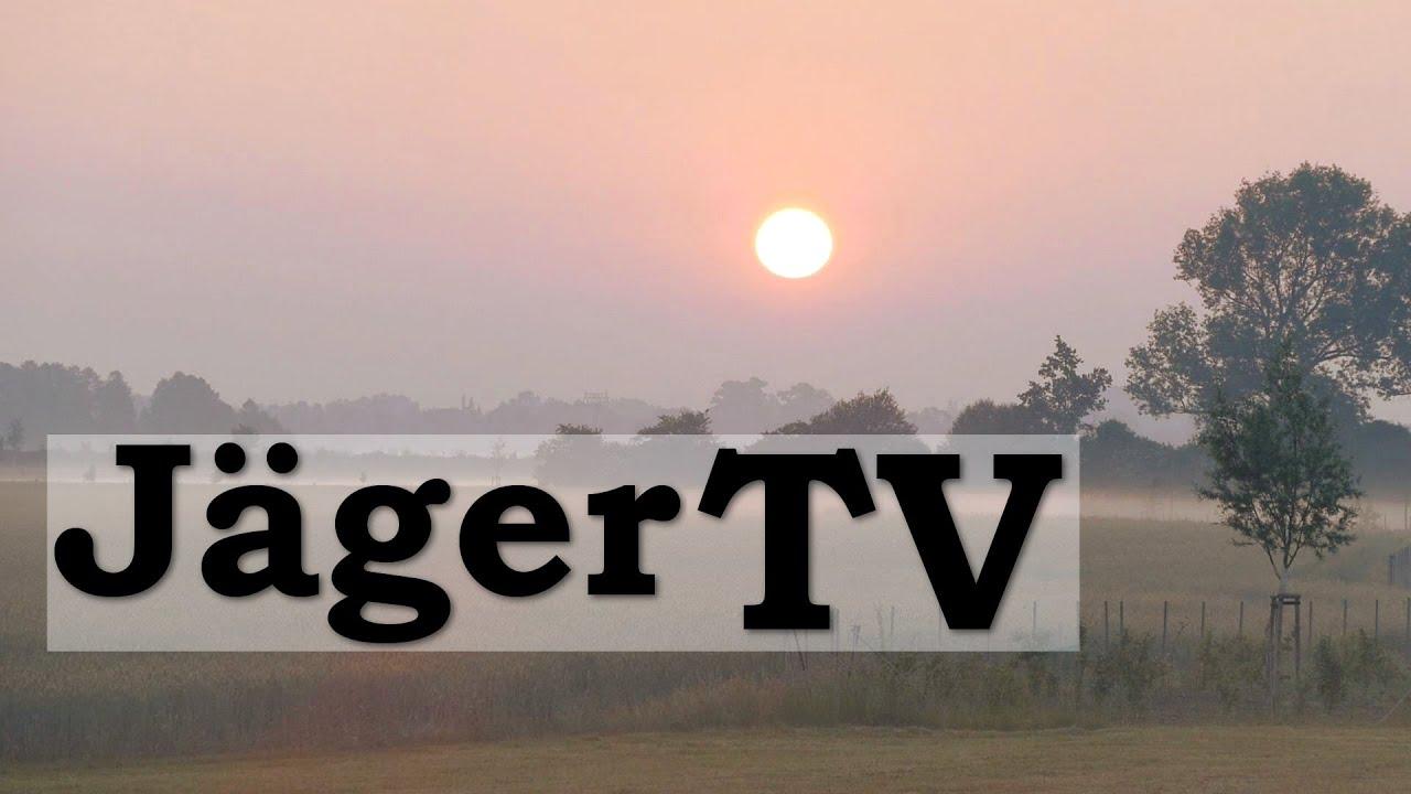 Jäger Tv