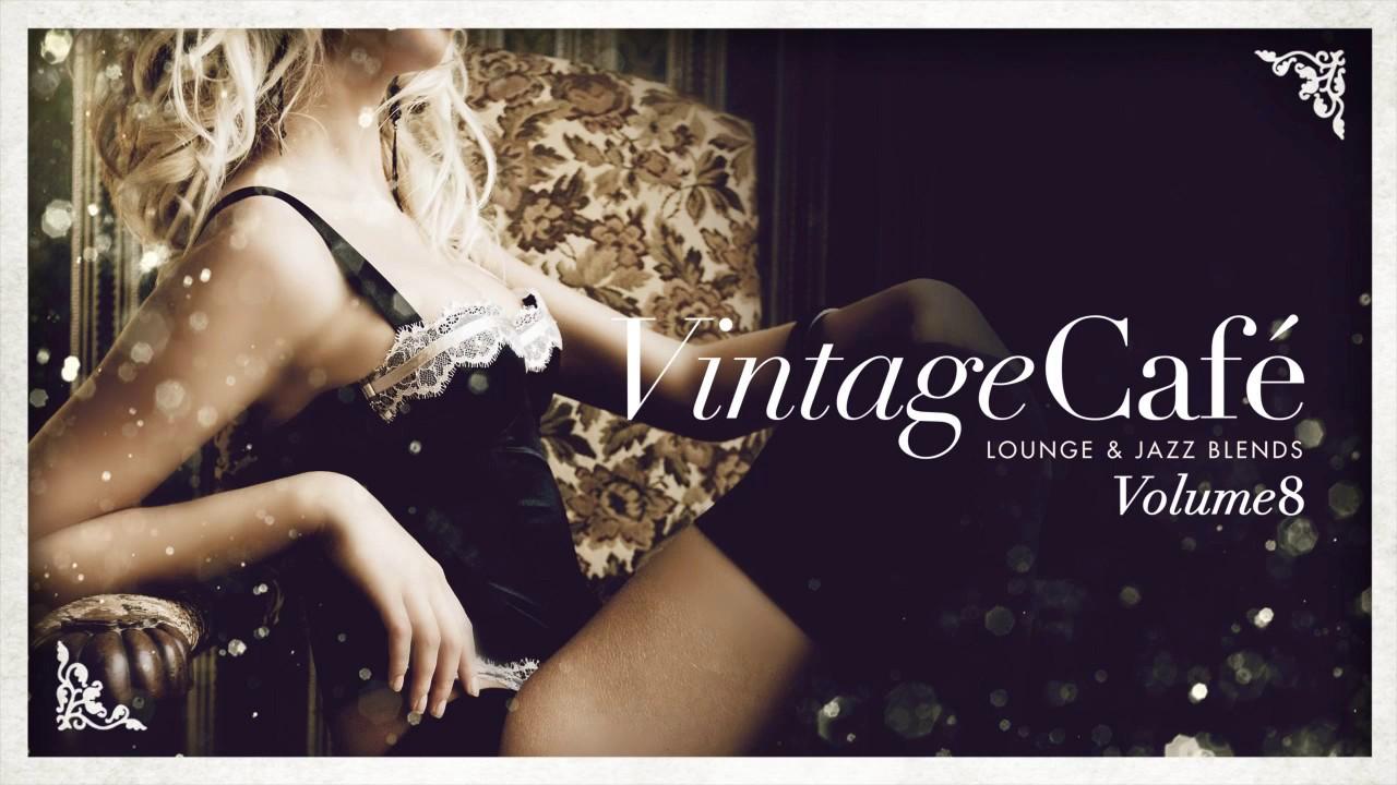 Download Vintage Café Vol 8  - Full Album