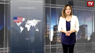 InstaForex tv news: USD broadly slides despite strong US data (20.09.2018)