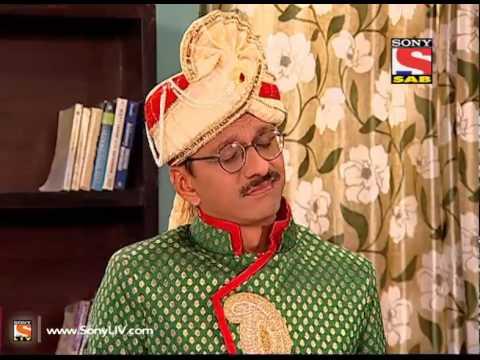 Taarak Mehta Ka Ooltah Chashmah - Episode 1305 - 31st December 2013