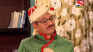Video Taarak Mehta Ka Ooltah Chashmah - Episode 1305 - 31st December 2013 download MP3, 3GP, MP4, WEBM, AVI, FLV Agustus 2018