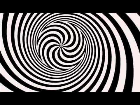This Video Will Make You Do Kamui And Awaken Sharingan