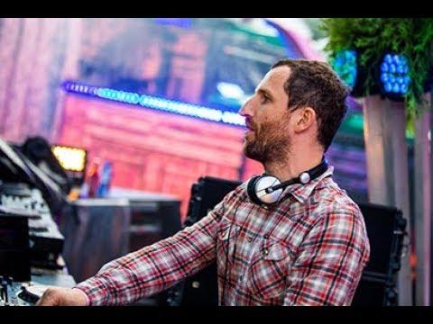 Download Tomorrowland Belgium 2017   Matthias Tanzmann
