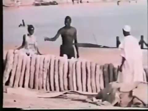The Roots of African Slave Trade: who started it, and who stopped it (Documentary)