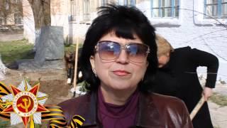 Видео поздравление ветеранам от жителей г. Котельниково.(Видео поздравление ветеранам от жителей г. Котельниково., 2013-05-08T06:21:04.000Z)