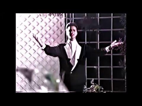 Ararat Amadyan - Havata [1995 Aresh Video]