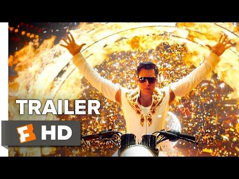 bharat-trailer-#1-(2019)-|-movieclips-indie