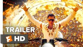 Bharat Trailer #1 (2019) | Movieclips Indie