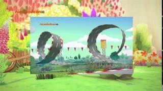 Зак и Кряк  6 Серия  На Русском  Мультфильм для детей