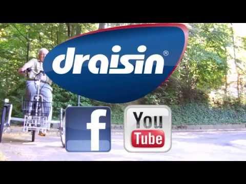 draisin_gmbh_video_unternehmen_präsentation