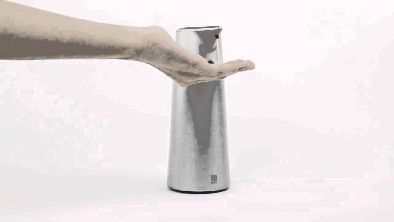 Umbra finch sensor pump tube cutter walmart