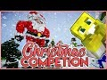 Christmas Building Competition! (iPad/Gaming Gear Prizes!)