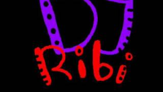 The Prodigy - Voodoo People(DJ Ribi