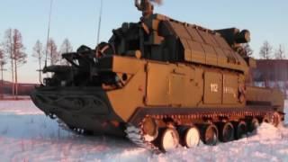 ЮВЕЛИРНАЯ РАБОТА ВОЙСКОВОЙ ПВО РОССИИ   бои сирия сегодня последние новости war