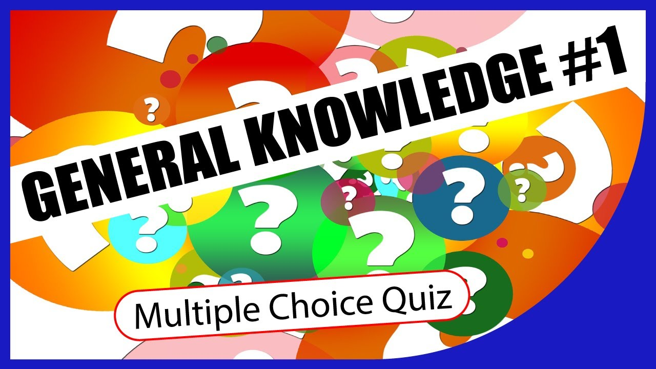 multi choice 3 About multiple choice questions the multiple choice question type allows the respondent to choose one or multiple options from a list of possible answers.