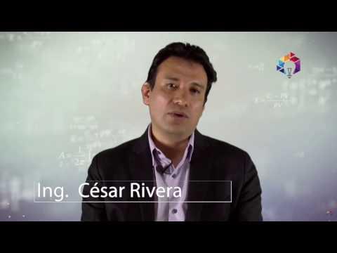 César Rivera - Metodologías ágiles de emprendimiento para Ciencia en Diez