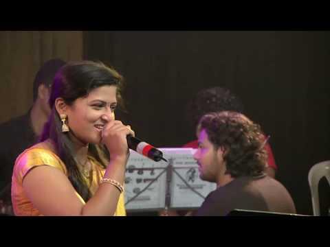 Sosca Nite | Kannada Music Show | Part 9