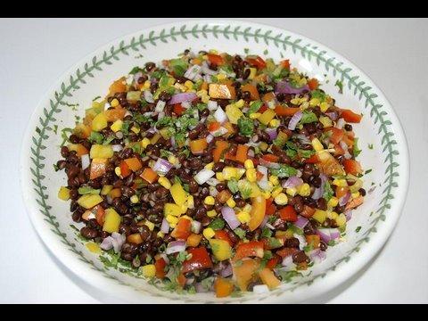 California Pizza Kitchen Chopped Cobb Salad Recipe