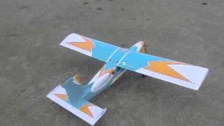 Pilatus moteur Os electrique