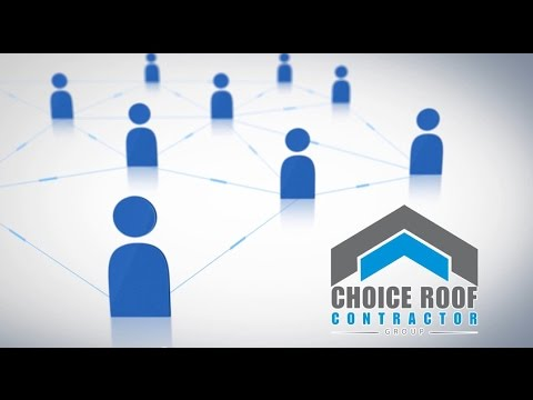 Commercial Roofing Group