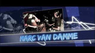 Alex M. vs. Marc van Damme - Children of the Night (Official Music Video)