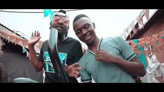 Dance Badman Crusher ft DJ Crabz (Official Video) Latest 2020 HD Crabz promotions