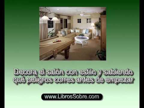 curso de decoracion de interiores decoraci n de interiores curso de decoraci n de