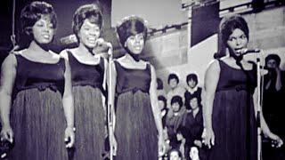 The Shirelles - Will You Love Me Tomorrow [1963 HD]