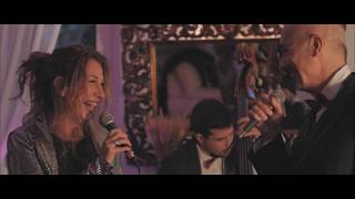 Unforgettable (home concert audio live) PRIVATE LIVE BAND