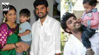 ACTOR VIMAL FAMILY AND THEIR PHOTOS
