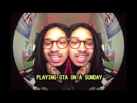 SPLASH DADDY - GTA ♡ (prod. kaktus) [OFFICIAL VIDEO] mp3