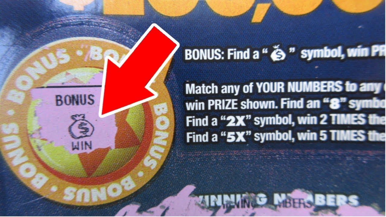 The Easiest Ca Lottery Scratcher Tool {Fctiburonesrojos}