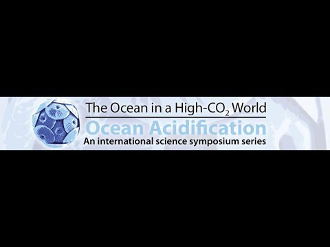 Our Ocean in a High CO2 World: The Latest in Science & Communicatio