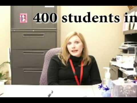 Fair Grove Middle School. Video.avi