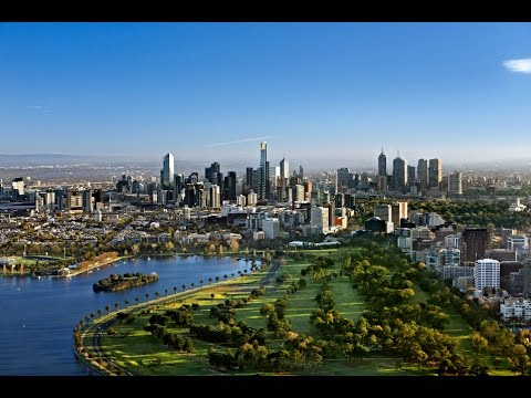 What Is The Best Hotel In Melbourne Australia? Top 3 Best Melbourne Hotels As By Travelers