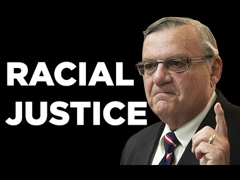 Unequal Justice in America | Our Racist System Part 1